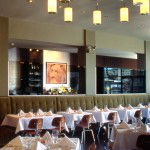 Fortunato Restaurant