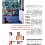 Häuser article